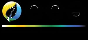 Environmental Energy Association logo for nonprofit to help clean energy advocacy education solar